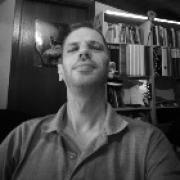 Consultatie met medium Rin uit Den Haag
