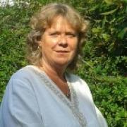 Consultatie met medium Marianne uit Den Haag