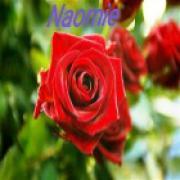 Consultatie met medium Naomie uit Den Haag