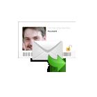 E-mailconsultatie met mediums uit Den Haag